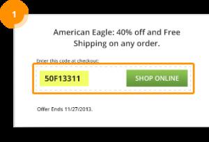 Ecommerce Email Hacks 7