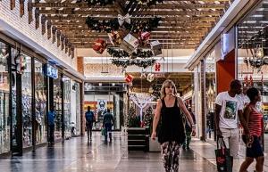 beacons-retail