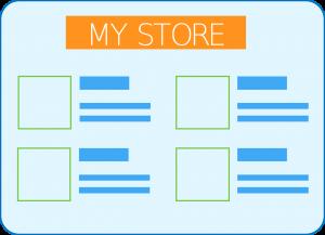 e-commerce-best shopping cart