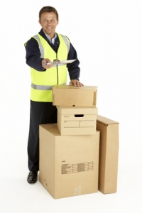 free shipping-customer service-e-commerce