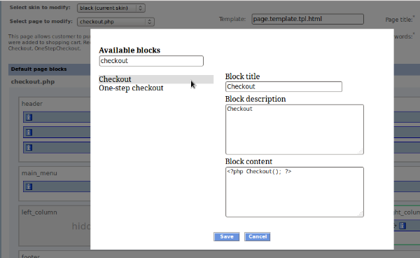 Screenshot-Page Manager - Avactis Shopping Cart - Mozilla Firefox.png