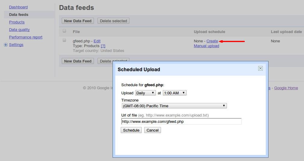 feed_setup.jpg