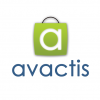 Avactis 4.7.6 Released For... - last post by admin