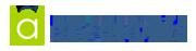 Avactis logo