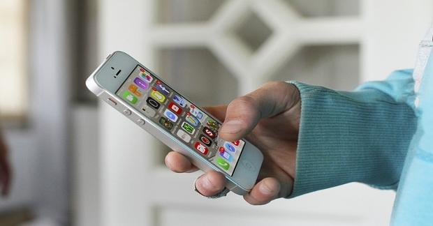 Mobile-App-AB-Testing
