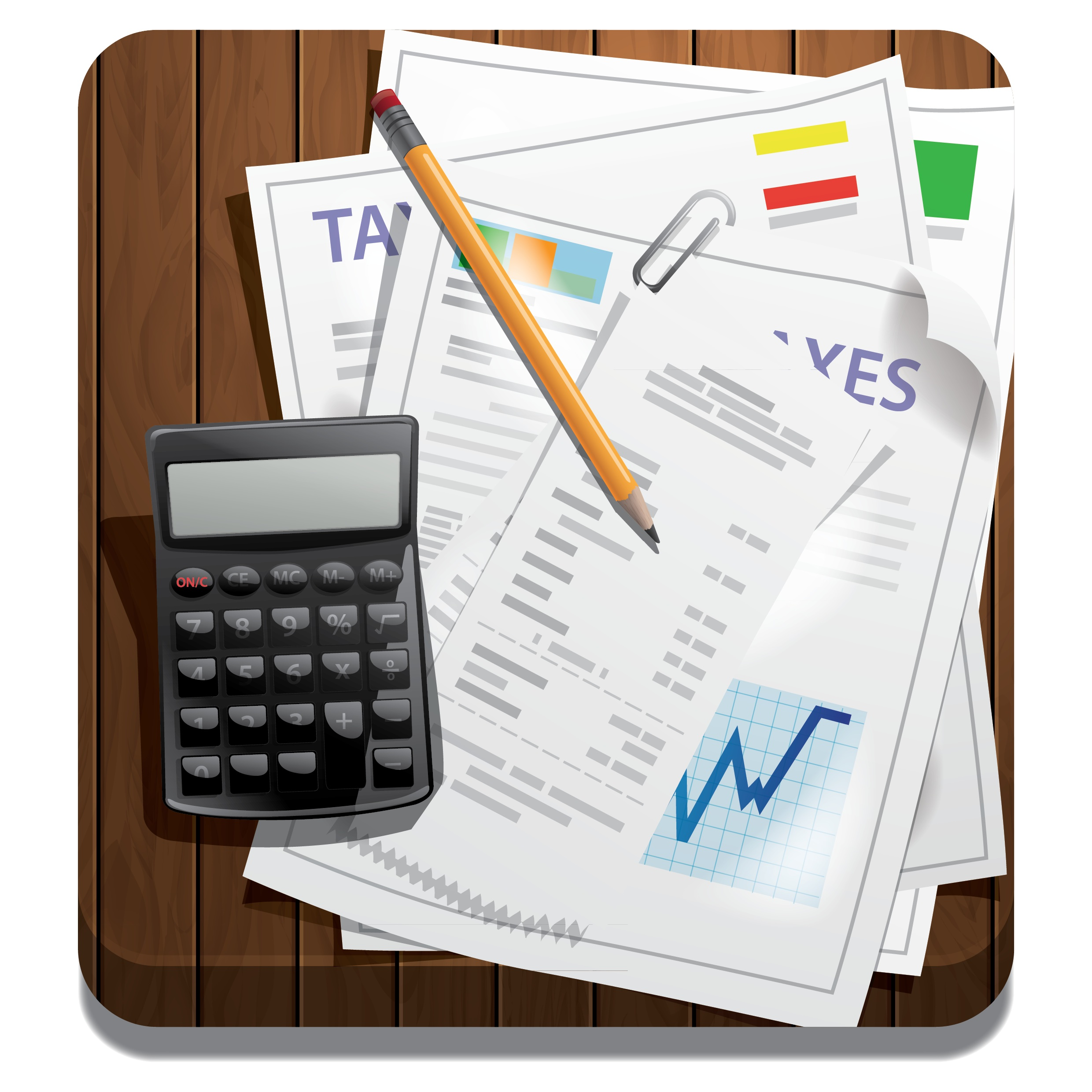 accounts receivable crisis Free essays on you decide hsm 543 accounts receivable crisis for students use our papers to help you with yours 1 - 30.