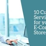 customer -service-tips-e-commerce-website