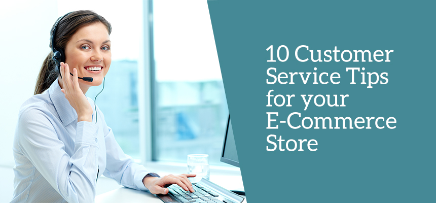 customer -service-tips-e-commerce-website