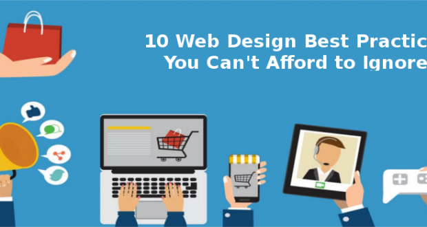 10-web-design-best-practices-you-cant-afford-to-ignore