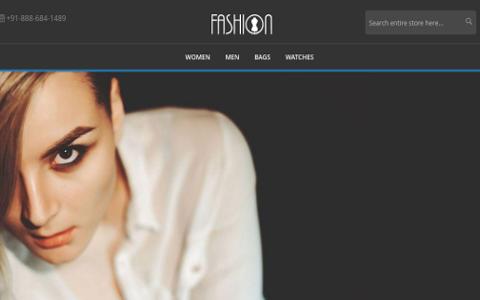 fashiondemo
