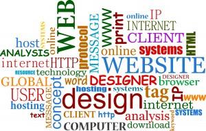 Top 7 CSS Editors