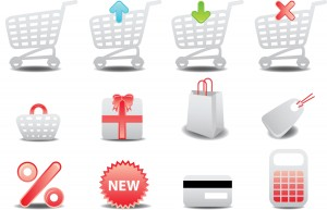 In 7 Steps: Learn how to set up your Google Shopping Campaign?