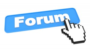 Does your Online Store Need an Ecommerce Forum too?