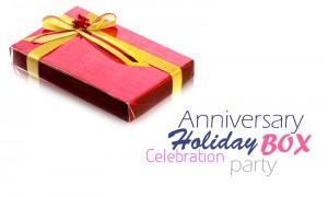 Ecommerce Gift Registry