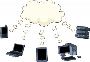 7 things you need to know about Open Source Cloud Computing…