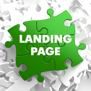 5 Do's and Don'ts of Landing Pages