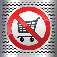 5 Reasons Why Buyers Abandon your Shopping Cart