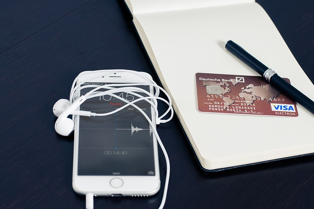4 Tips to Create Superior eCommerce Mobile Apps